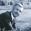 Поль Мориа, 1968 год