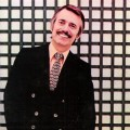 Paul Mauriat smiles