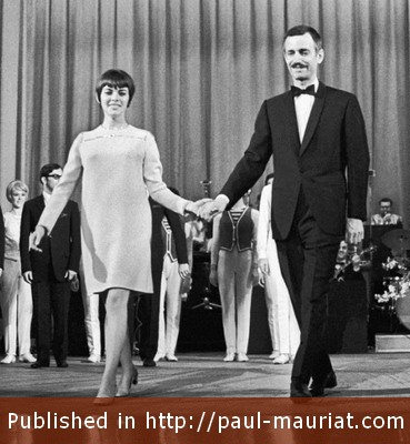 paul-mauriat-and-mireille-mathieu.jpg