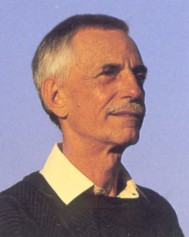 Composer Paul Mauriat
